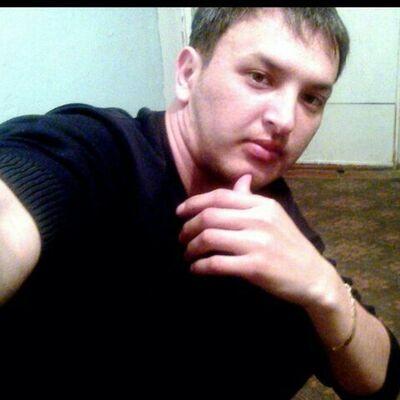 Фото мужчины koja, Шымкент, Казахстан, 28