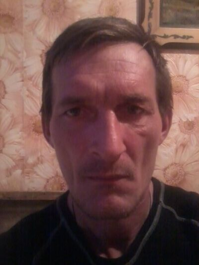 Фото мужчины Андрей, Чита, Россия, 40