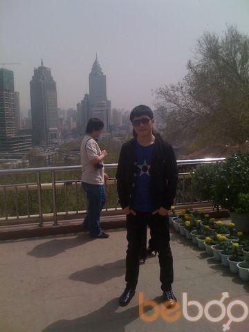 Фото мужчины Prokaznik, Урумчи, Китай, 26