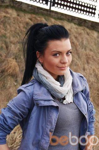 ���� ������� Lynna, ������, ������, 25