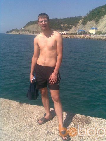 Фото мужчины макс sexy, Краснодар, Россия, 27