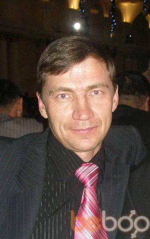 Фото мужчины serg970, Алматы, Казахстан, 46