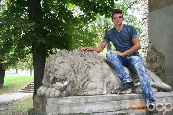 Фото мужчины Ivan, Винница, Украина, 29