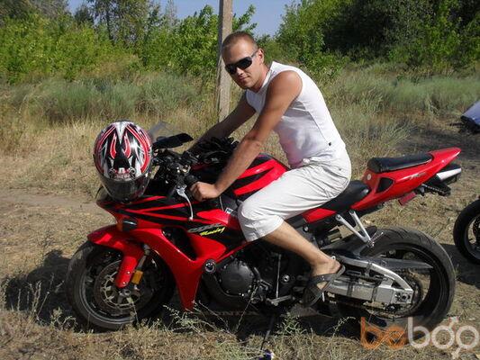 Фото мужчины fess, Пенза, Россия, 30
