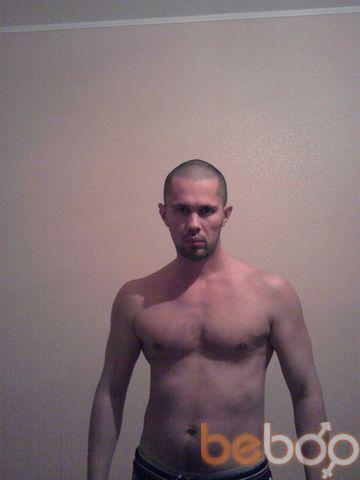 ���� ������� Dimon, �����������, ������, 36