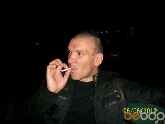 ���� ������� alex, ����������, ������, 38