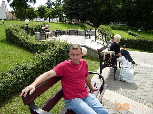 Фото мужчины Welcom, Гомель, Беларусь, 38