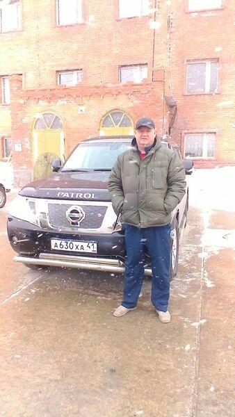 Фото мужчины Oleg, Новый Уренгой, Россия, 47