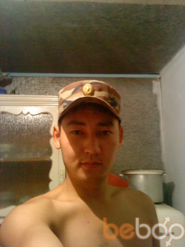 Фото мужчины LLIalyn, Алматы, Казахстан, 29