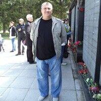 Фото мужчины Александр, Новосибирск, Россия, 54