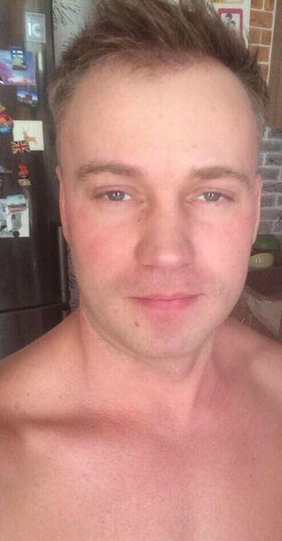 Фото мужчины Max, Кишинев, Молдова, 30