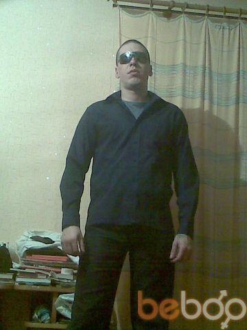 Фото мужчины akulurus, Кременчуг, Украина, 33
