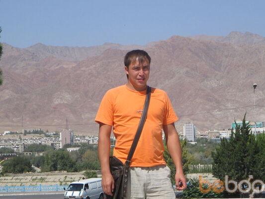 Фото мужчины ildarik, Йошкар-Ола, Россия, 36