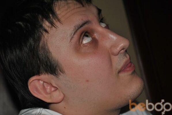 Фото мужчины temasuper, Москва, Россия, 32