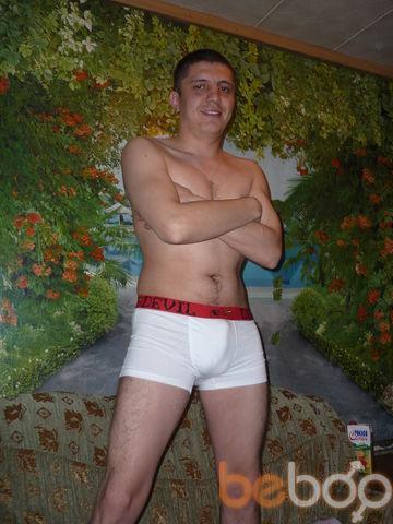 ���� ������� denis, �����������, ������, 31