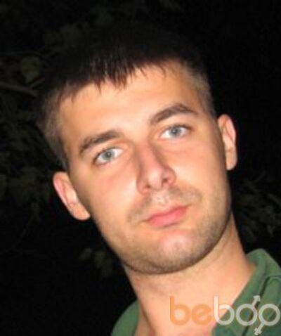 Фото мужчины HuDiK, Днепропетровск, Украина, 32