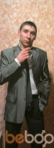 Фото мужчины шурик, Гомель, Беларусь, 27