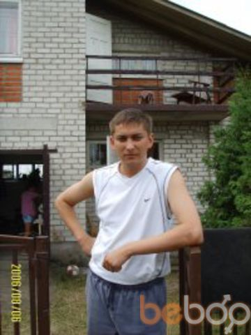 ���� ������� oleeiner, ������, �������, 34