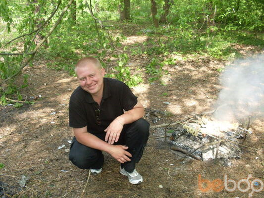 Фото мужчины Alex2308, Червоноград, Украина, 35