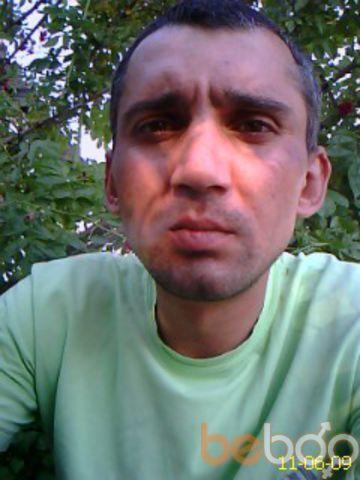 Фото мужчины doberman, Кувейт, Кувейт, 38