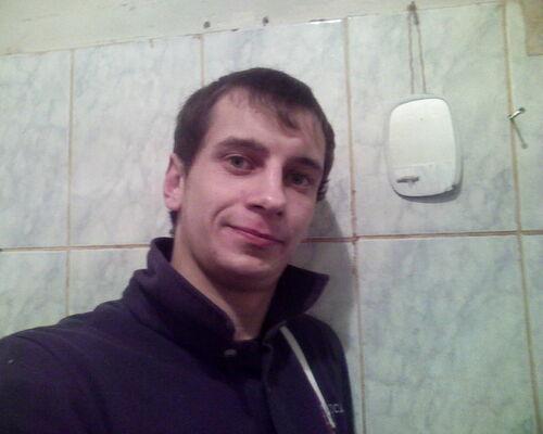 Фото мужчины Тимоша, Нижний Новгород, Россия, 26