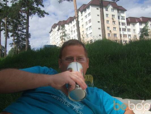 Фото мужчины adav01, Москва, Россия, 46