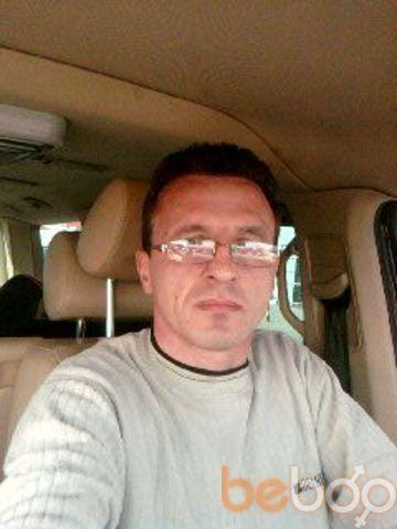 Фото мужчины Sarkozi, Москва, Россия, 46