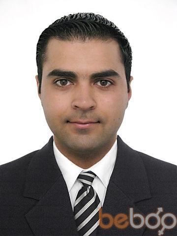 Фото мужчины mothana84, Jiddah, Саудовская Аравия, 32