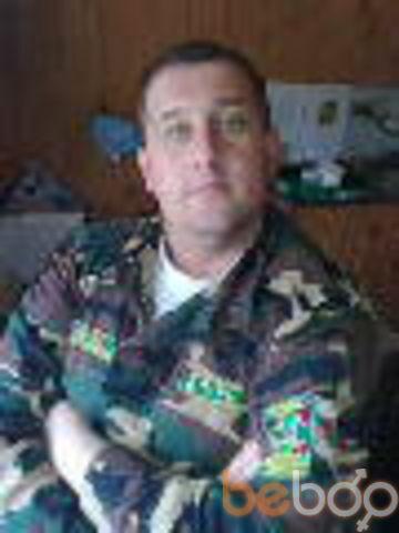 Фото мужчины joker, Тячев, Украина, 44