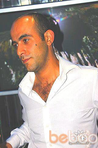 ���� ������� alexxx, ������, ������, 34