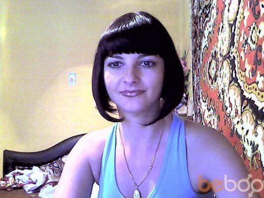 ���� ������� Nataliolex, ����������, �������, 33