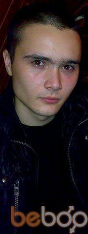 Фото мужчины ValentiN, Одесса, Украина, 25
