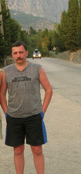 Фото мужчины сергей, Уфа, Россия, 50