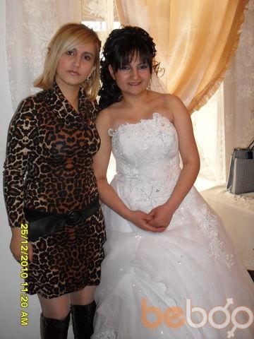 Фото девушки NARA, Ереван, Армения, 29