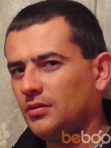 ���� ������� serqgreh, ������, �������, 37