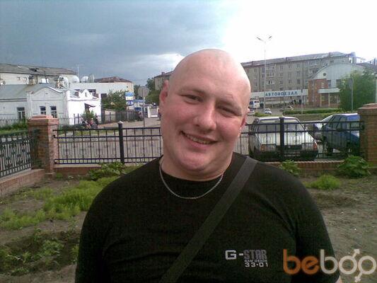 Фото мужчины ivan326, Тюмень, Россия, 32