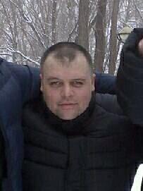 Фото мужчины Сергей, Альметьевск, Россия, 34