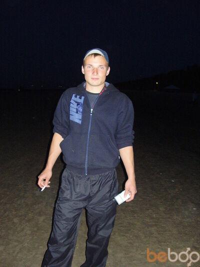 Фото мужчины bmw528, Рига, Латвия, 31