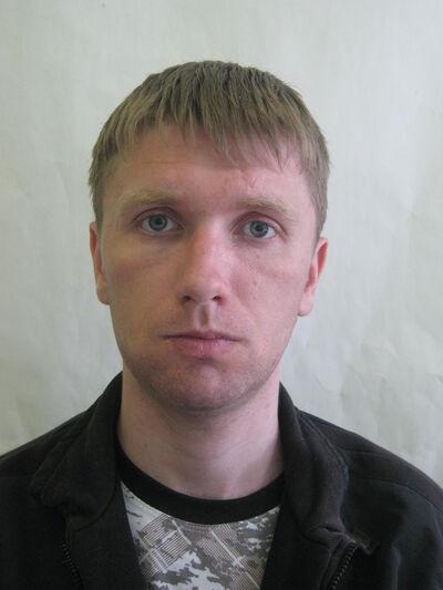 Фото мужчины андрей, Воронеж, Россия, 43