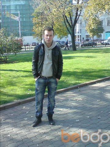 Фото мужчины ruslan, Москва, Россия, 31