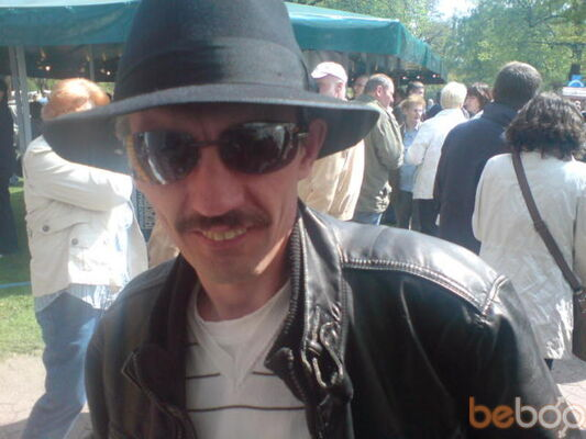 Фото мужчины voha1973, Peine, Германия, 43