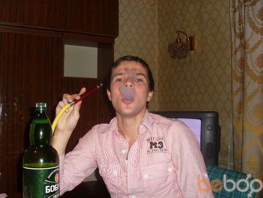 Фото мужчины ВЛАД, Могилёв, Беларусь, 27