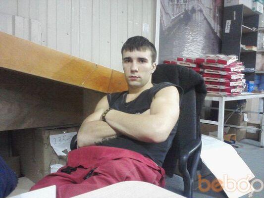 Фото мужчины Артемий, Санкт-Петербург, Россия, 27