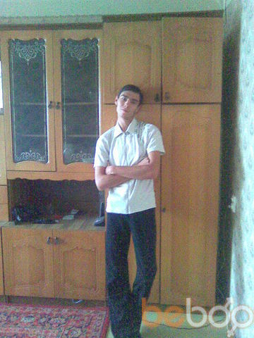 Фото мужчины kot2885, Донецк, Украина, 28