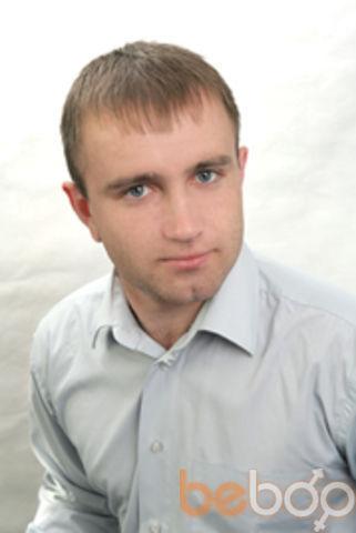 ���� ������� sergey, ����������, ������, 31