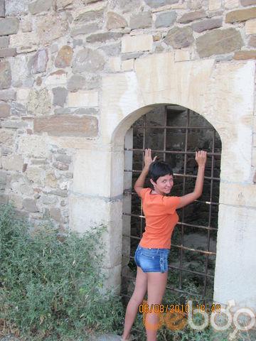 Фото девушки natik, Житомир, Украина, 36