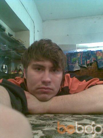 Фото мужчины akrobat555, Кемерово, Россия, 31