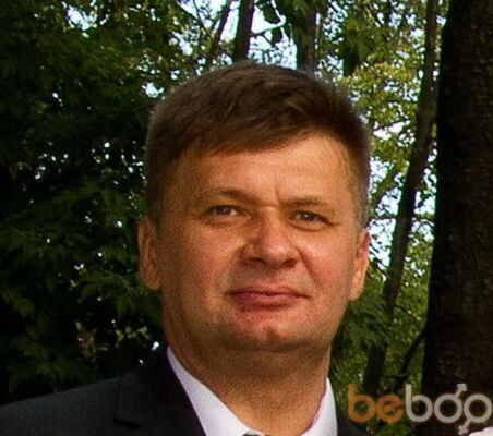 Фото мужчины vlad, Мозырь, Беларусь, 49