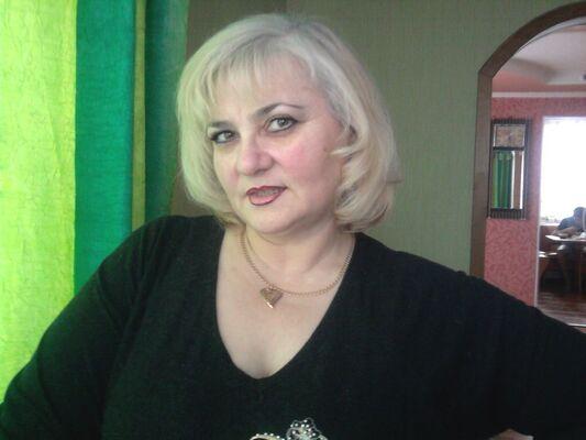 Фото девушки Ирина, Астана, Казахстан, 47