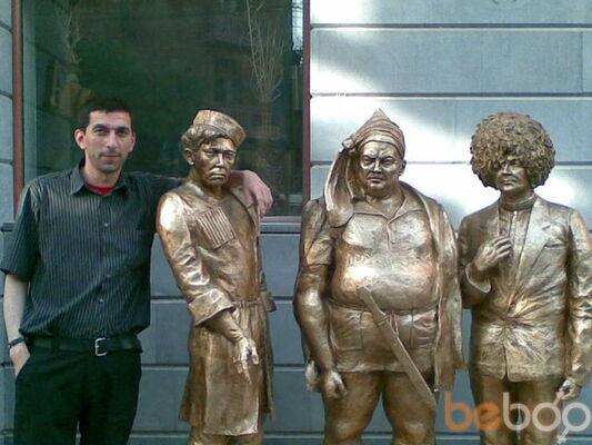 Фото мужчины jigit, Ереван, Армения, 36